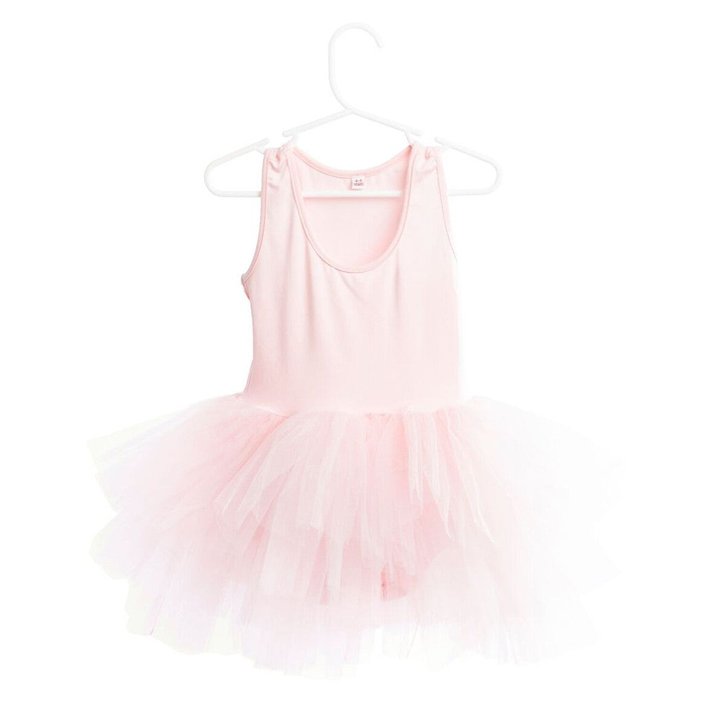 PLUM - Shirley Tutu Dress