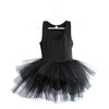 PLUM - Stella Tutu Dress - RESTOCKED!