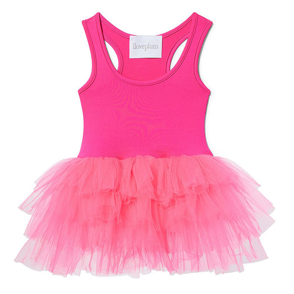 PLUM - Adele Tutu Dress