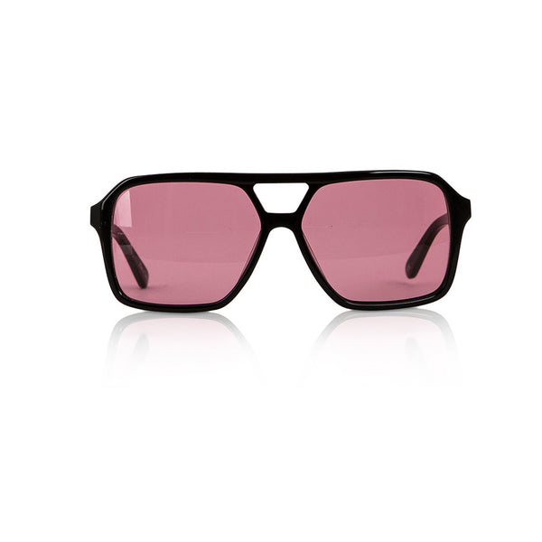 SONS + DAUGHTERS - Hunter Sunglasses