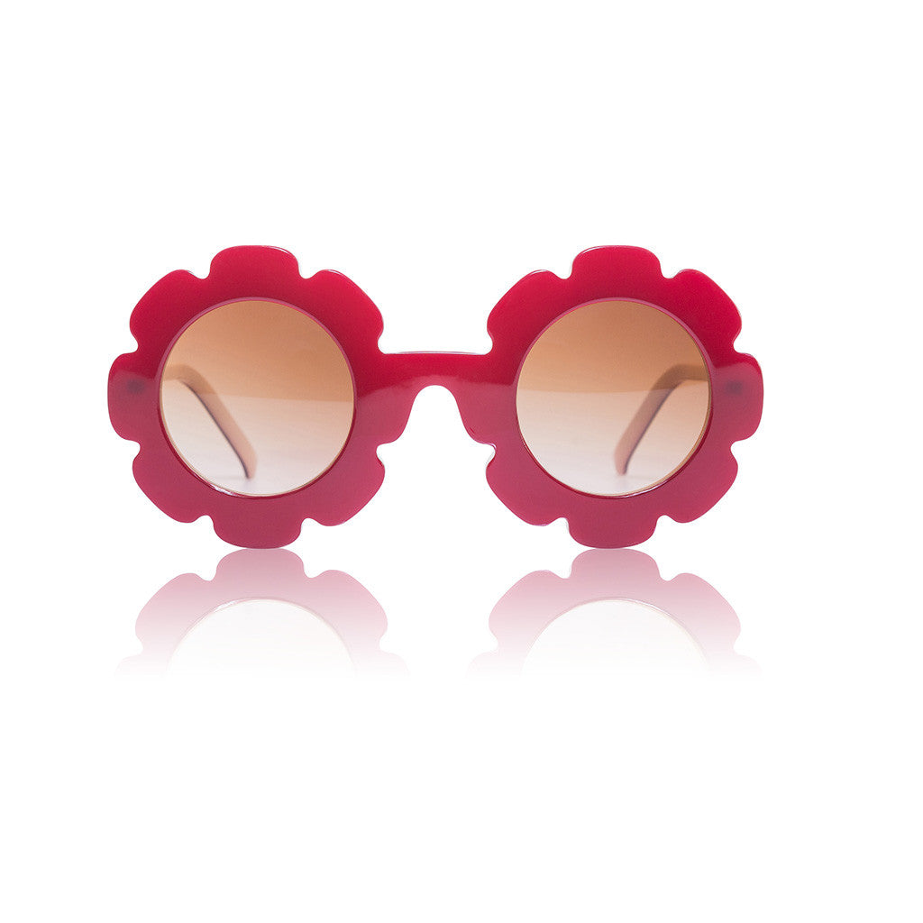 SONS + DAUGHTERS - Pixie Sunglasses