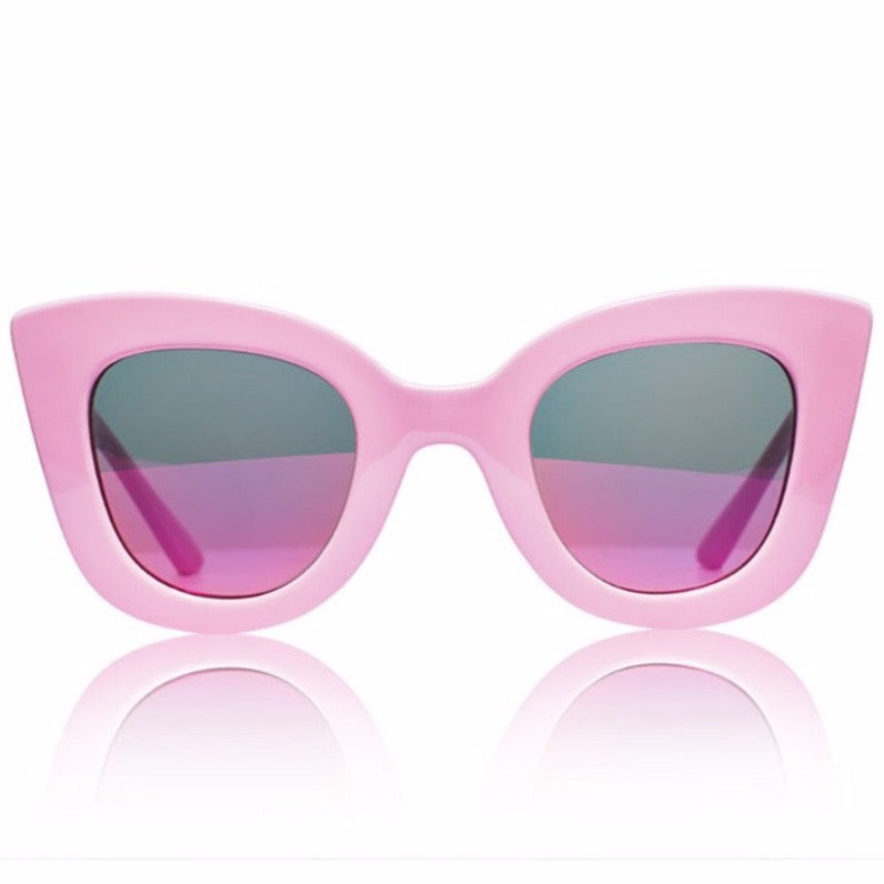*PRE-ORDER* SONS + DAUGHTERS - Cat-Cat Sunglasses
