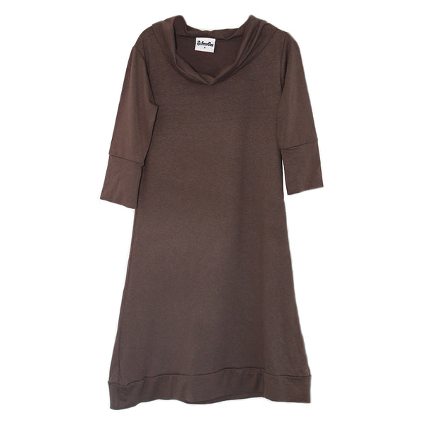 SCHNARBLES - Charlie Dress