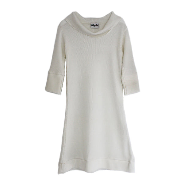 SCHNARBLES - Thermal Charlie Dress