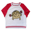 HEACH DOLLS By SILVIAN HEACH - Little Miss Sunshine Tee