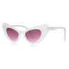 SONS + DAUGHTERS  - Josie Sunglasses