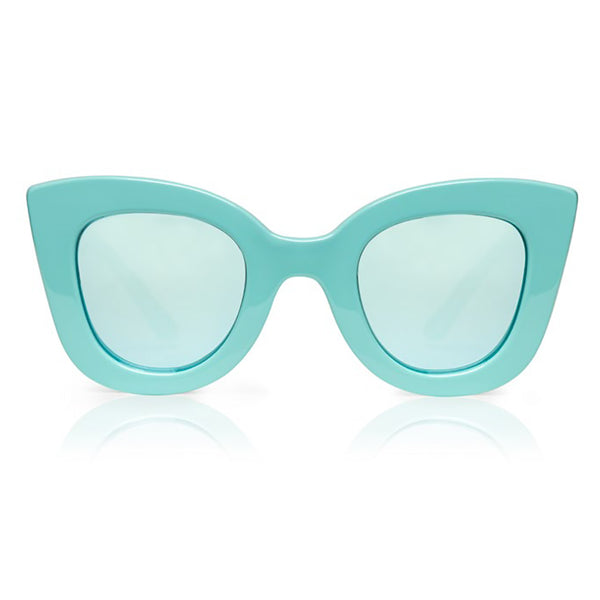 SONS + DAUGHTERS - PRE-ORDER - Cat-Cat Sunglasses