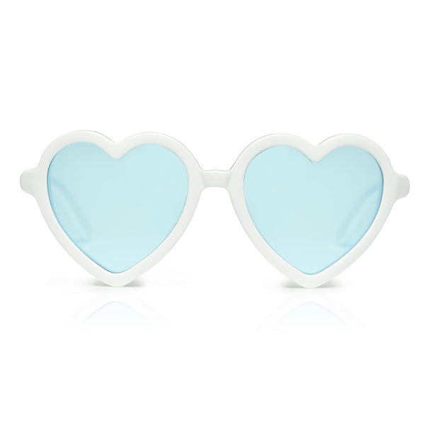 SONS + DAUGHTERS - Lola Sunglasses