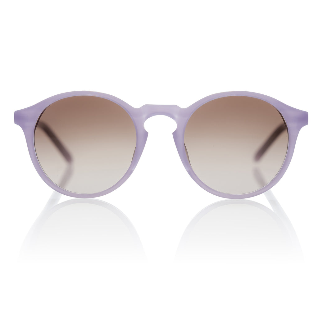 SONS + DAUGHTERS - Clark Sunglasses