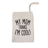 "TOWNE9 - ""I'm Cool"" Lunch Tote"