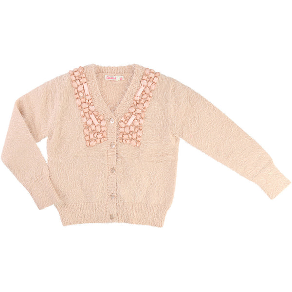 billieblush,girls tops, girls clothes, kids clothes, childrens designer clothes, childrens european designer clothing, childrens european designers, kids designer clothes, girls designer clothes, toddler clothes
