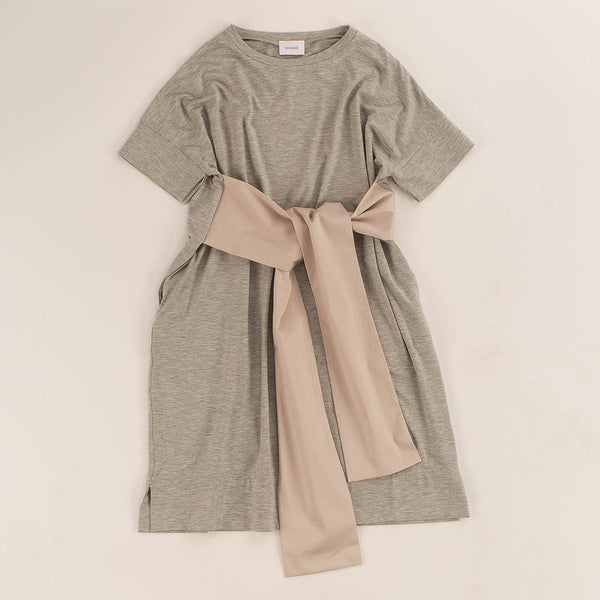 UNLABEL - Bele Dress
