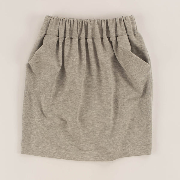 UNLABEL - Hush Skirt