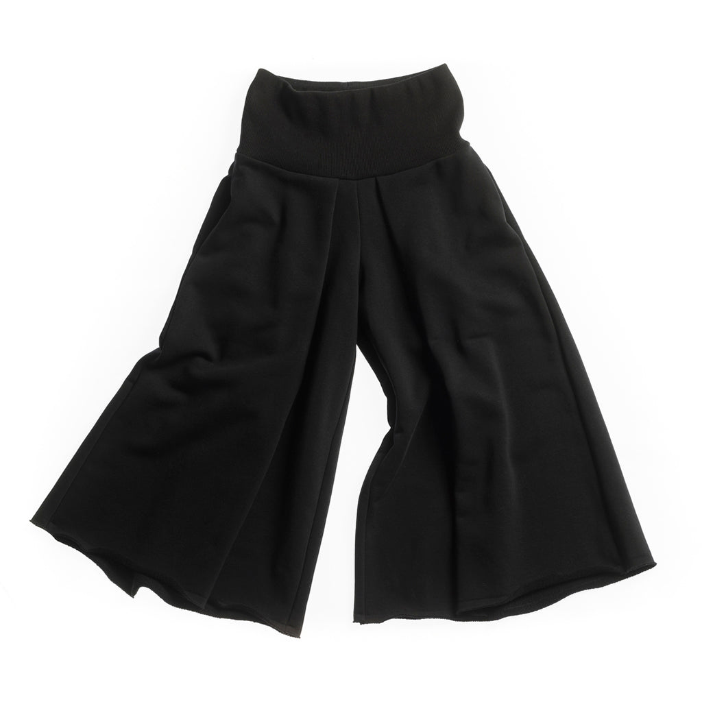 UNLABEL - May Culottes