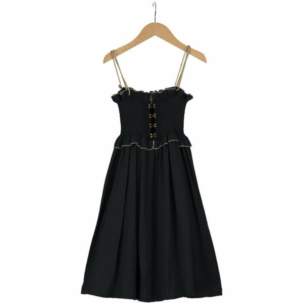 BELLE CHIARA - Falla Dress