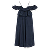 VELVETEEN - Lexi Maxi Dress