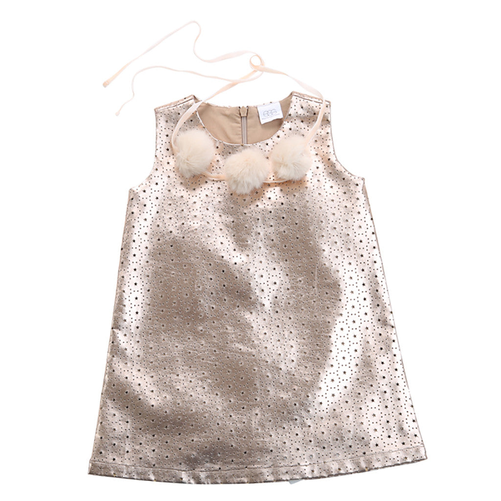 EGG by SUSAN LAZAR - Charlotte Dress