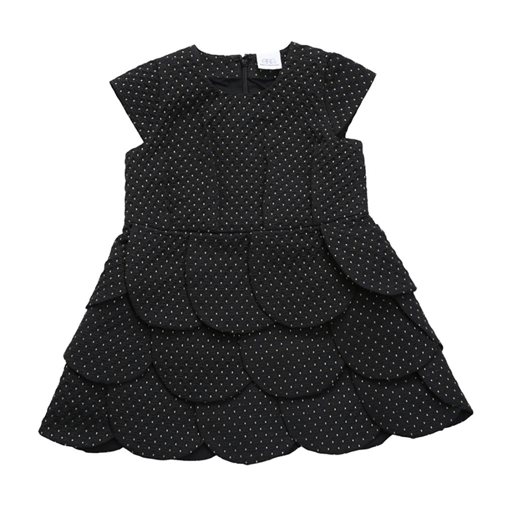 SALE! - EGG by SUSAN LAZAR - Amelia Dress