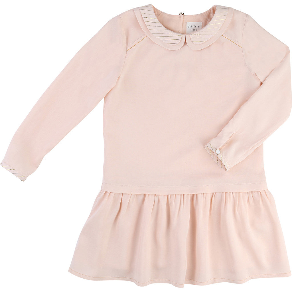 carrement beau, girls dresses, girls clothes, kids clothes, childrens european clothing, kids designer clothes, toddler clothes, girls tops, tutus, girls skirts