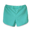 BANDY BUTTON - Opa Clear Shorts