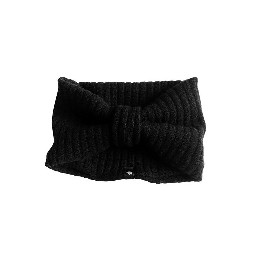 ELECTRIK KIDZ - Winter Headband