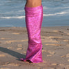 HAMPTON MERMAID COMPANY - MERMAID Tail