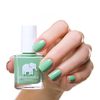 ELLA + MILA - I Mint It + Ella's Pick