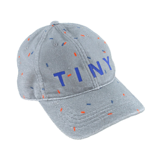 TINYCOTTONS - Tiny Sticks Cap