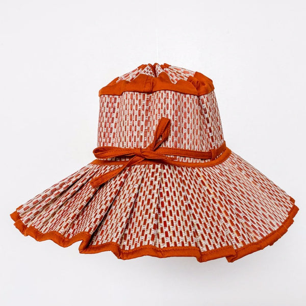 LORNA MURRAY - Sahara Capri Hat