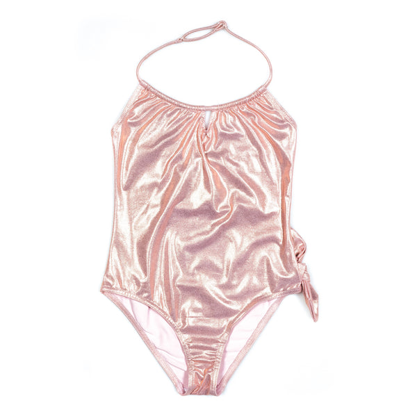 SUNChild - Lindos Bathing Suit
