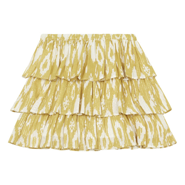 SUNChild - Magnolia Skirt