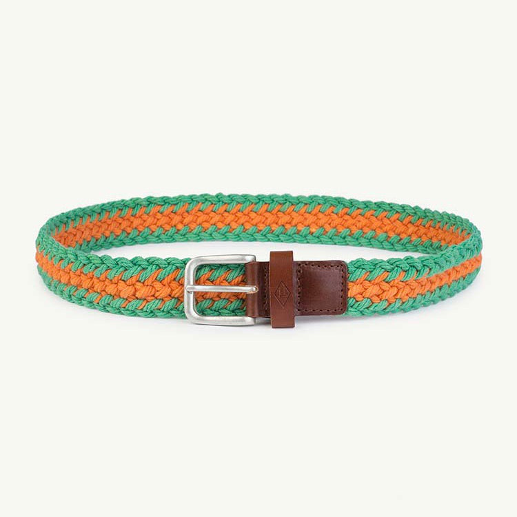 THE ANIMALS OBSERVATORY - Lovebird Belt