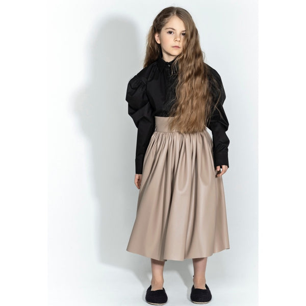 UNLABEL - Anna-1 Skirt