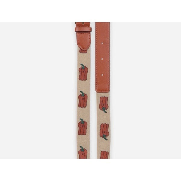 BOBO CHOSES - Vote for Pepper Elastic Belt