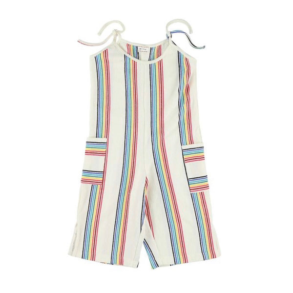 MORLEY - Lollipop Jumpsuit
