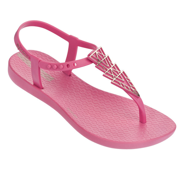 IPANEMA - Deco Kids Sandals