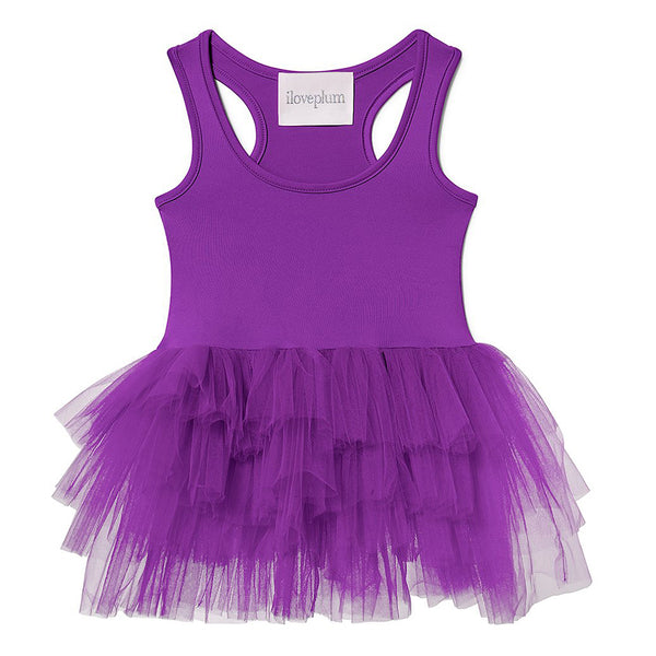 PLUM - Aleia Tutu Dress