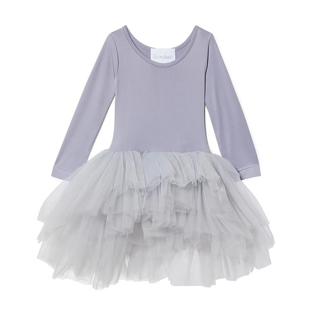 PLUM - Meghan Tutu Dress
