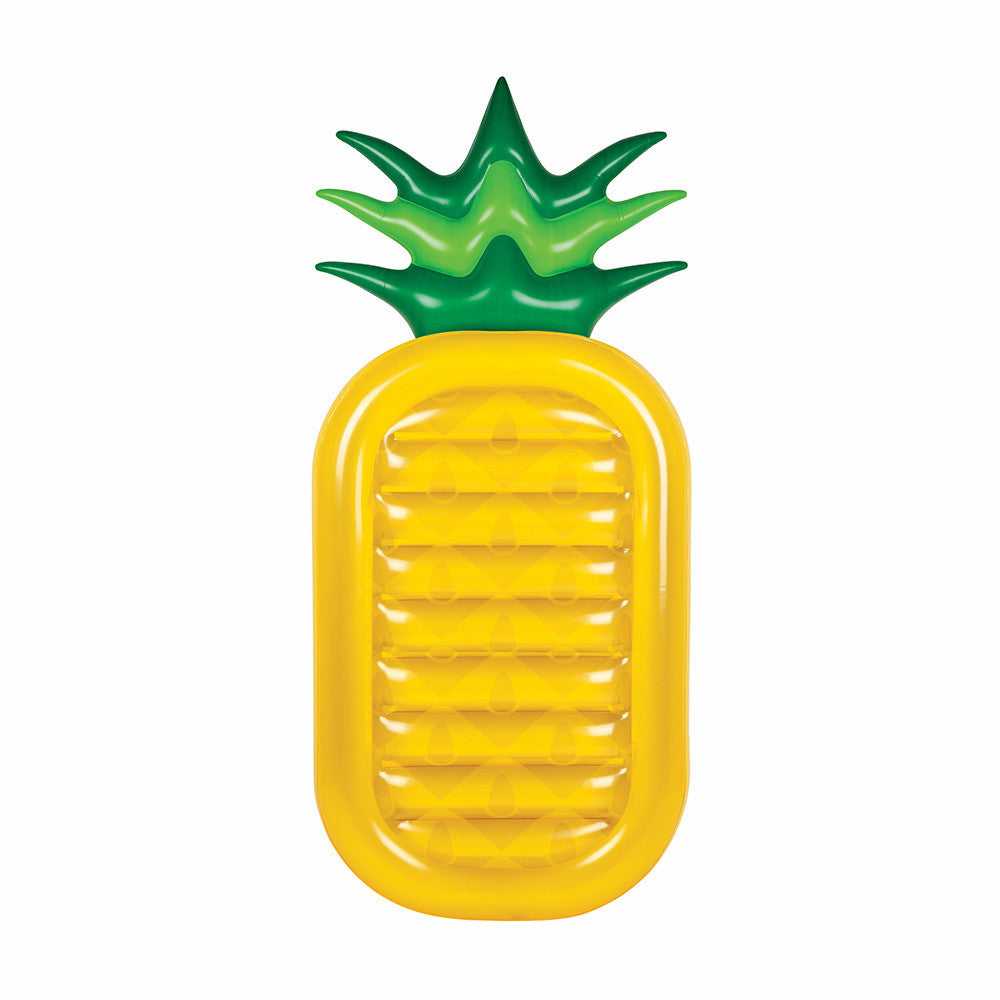 SUNNYLIFE AUSTRALIA - Inflatable Pineapple Float