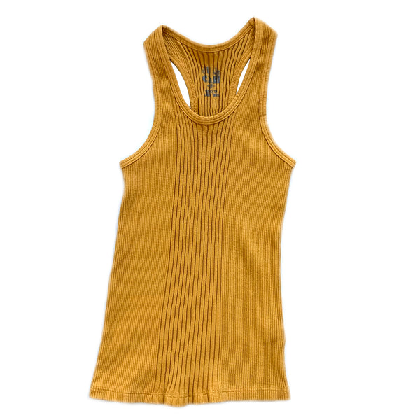 SUNChild - Brits Tank Top