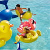 SUNNYLIFE AUSTRALIA - Baby Inflatable Duck Float