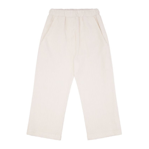 CHRISTINA ROHDE -  SS21 Pants No. 325