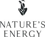 Nature's Energy Day Spas - Balmain | Glebe | Newtown