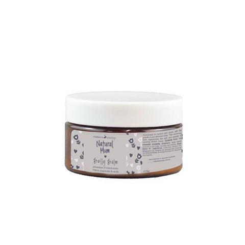 Mum - Belly Balm