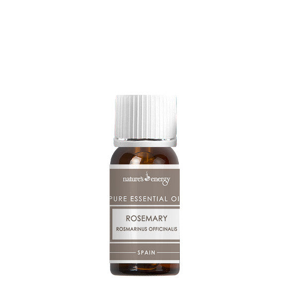 Essential Oil - Rosemary