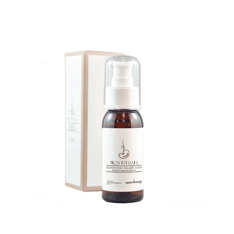 Skin Elixir - Illuminating Collagen Elixir