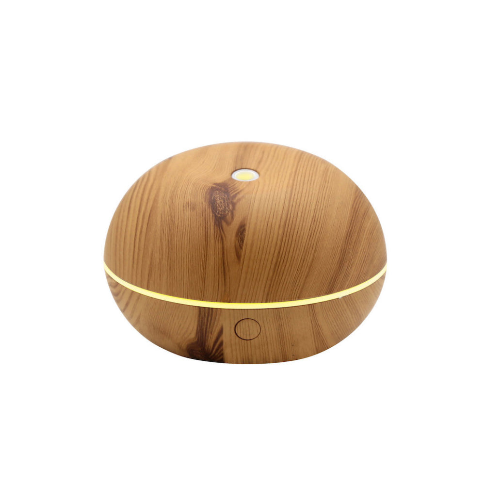 Orb - Essential Oil Diffuser