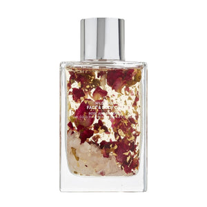 Load image into Gallery viewer, Wild Rose Face & Body  Oil - Summer & Salt