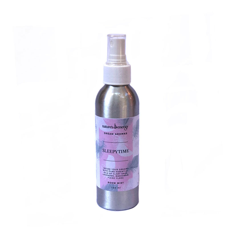 Dream Aromas Sleepytime Spray