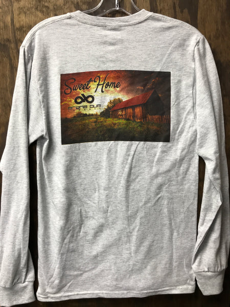 BARN long sleeve